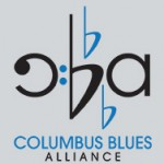 Columbus Blues Alliance